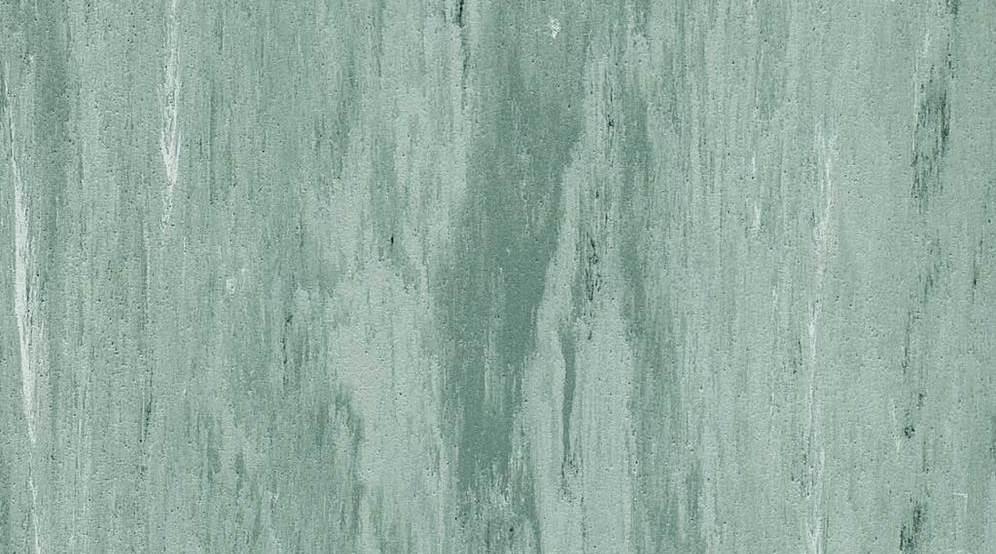 Mipolam Robust EL7-0306 Green