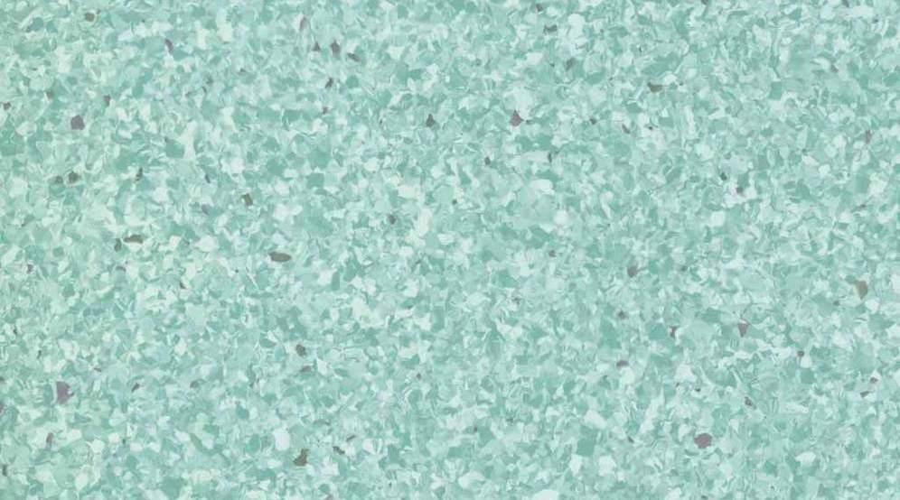 Mipolam Ambiance Ultra_2063 Emerald