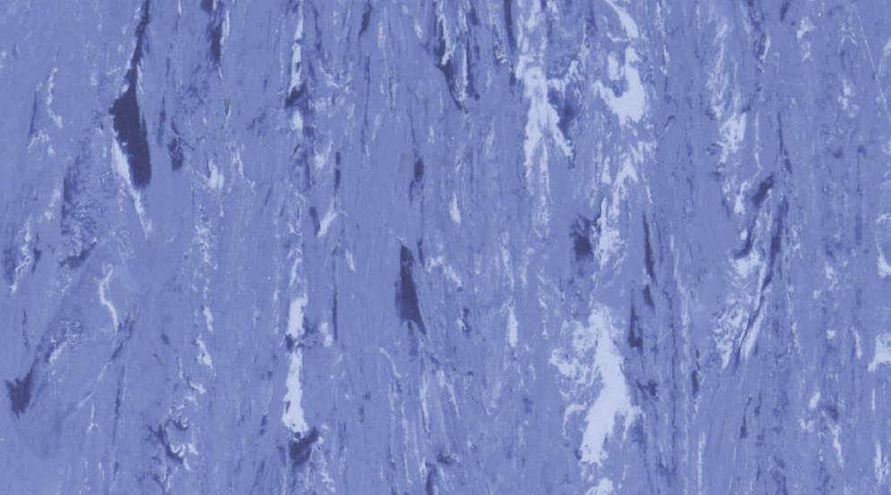 Mipolam Troplan Plus_1056 Dark Blue