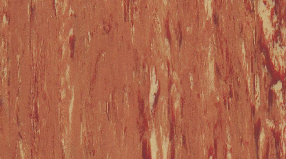 Mipolam Troplan Plus_1055 Apricot