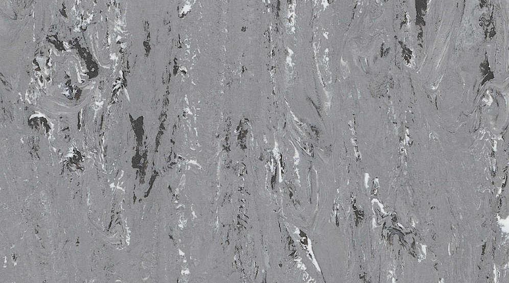 Mipolam Troplan Plus_1040 Dark Grey