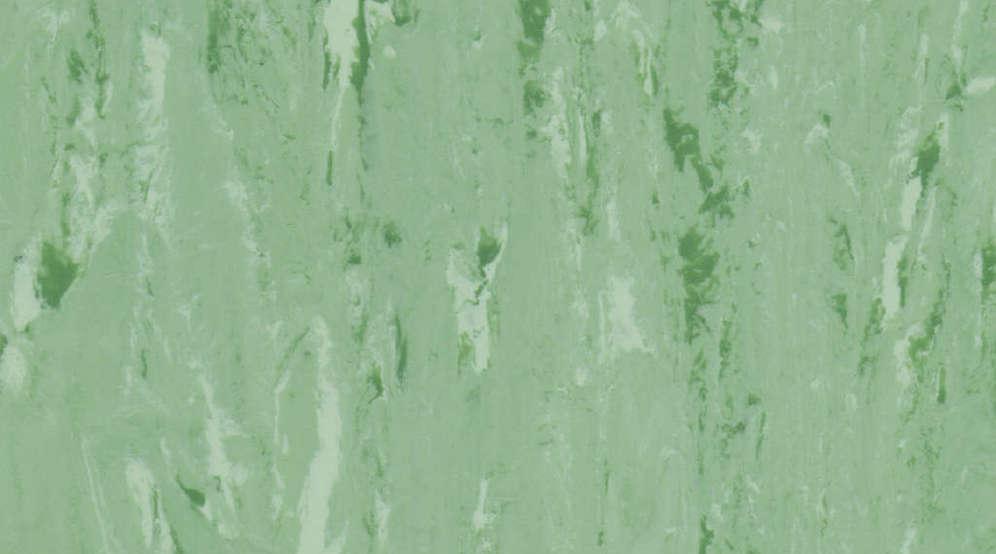 Mipolam Troplan Plus_1037 Medium Green