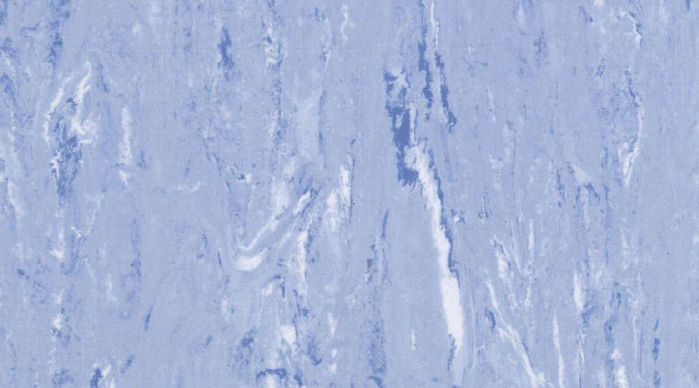Mipolam Troplan Plus_1036 Medium Blue