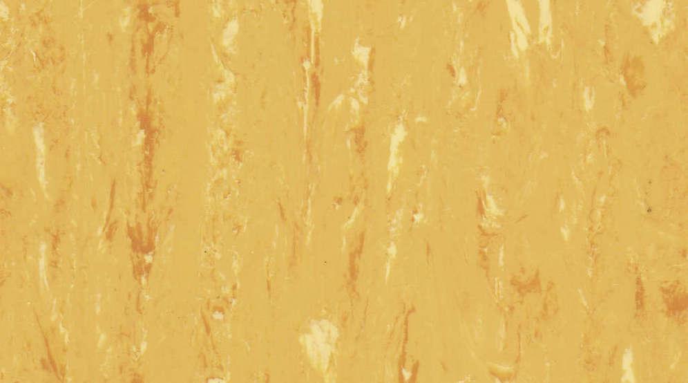 Mipolam Troplan Plus_1032 Yellow