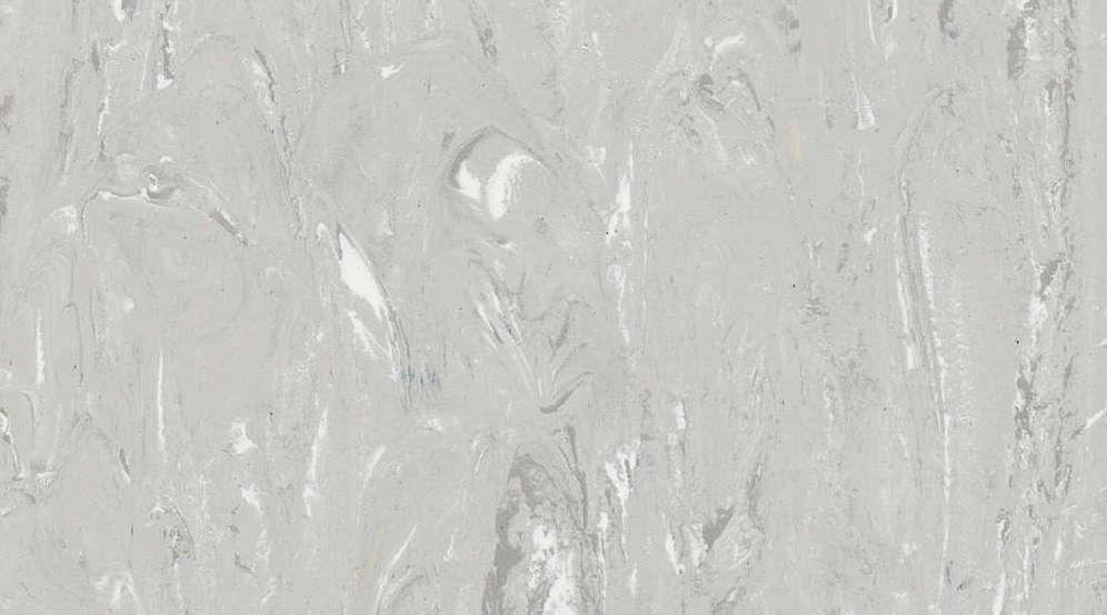 Mipolam Troplan Plus_1010 Grey