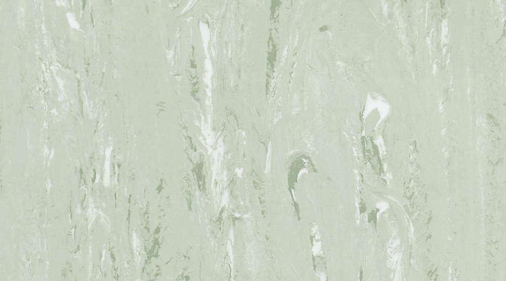 Mipolam Troplan Plus_1007 Green