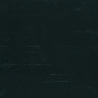 STARFLOR CP_CP-4638
