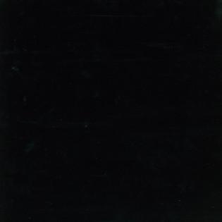 STARFLOR_R-23
