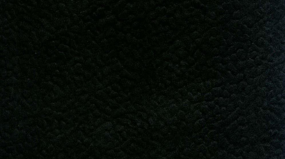 Taraflex Sport M Evolution_Uni_6830 Black