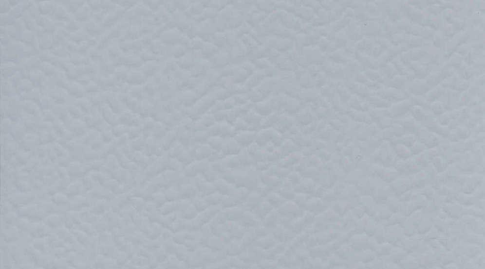Taraflex Sport M Evolution_Uni_6758 Silver Gray