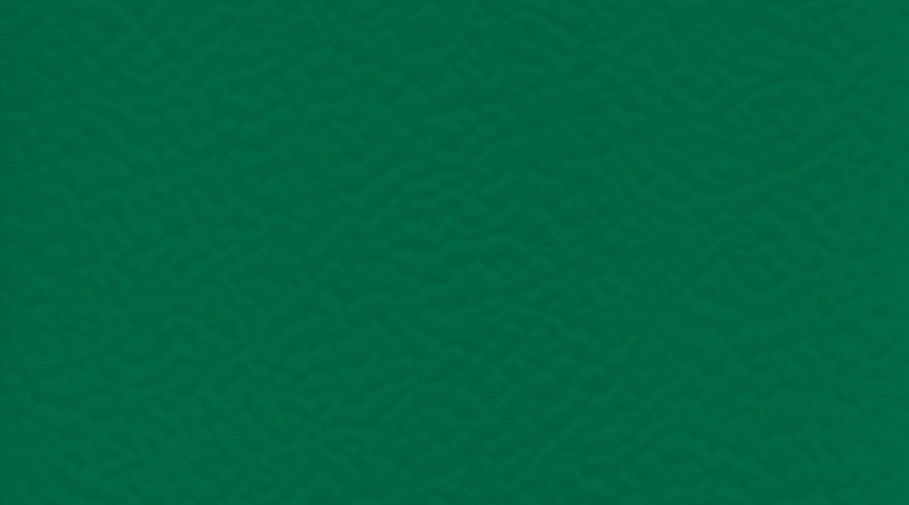 Taraflex Sport M Evolution_Uni_6557 Forest