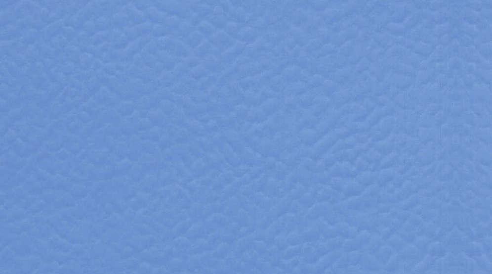 Taraflex Sport M Evolution_Uni_6445 Lagoon