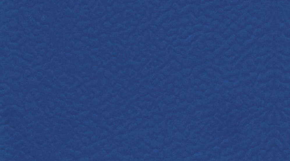 Taraflex Sport M Evolution_Uni_6430 Blue