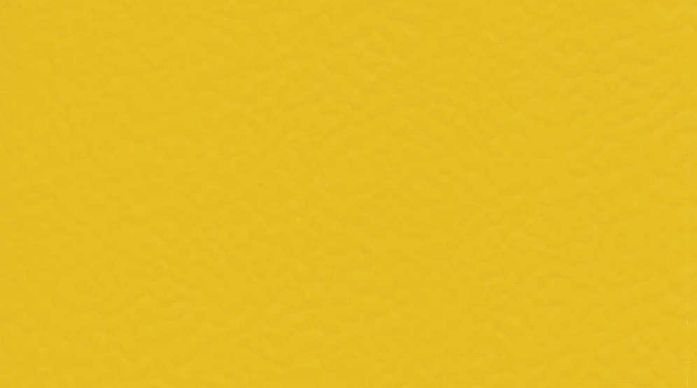 Taraflex Sport M Evolution_Uni_6211 Gold