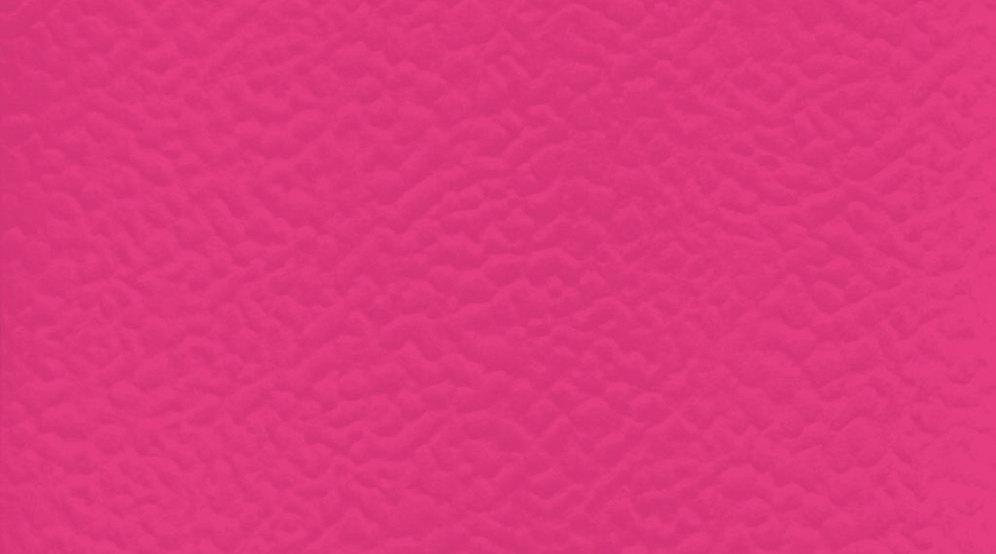 Taraflex Sport M Evolution_Uni_6159 Pink