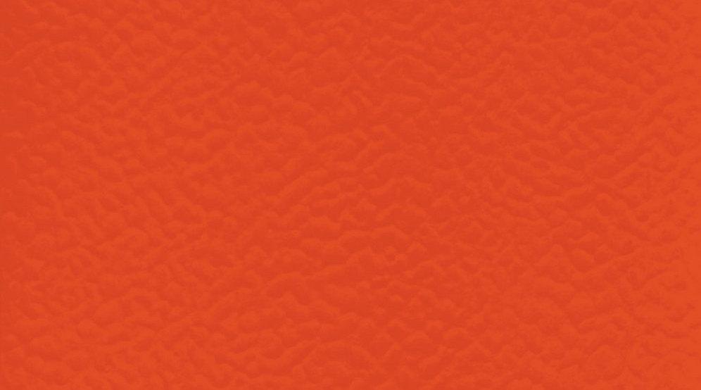Taraflex Sport M Evolution_Uni_6038 Terracotta