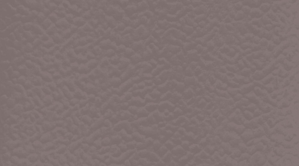 Taraflex Sport M Evolution_Uni_3764 Taupe
