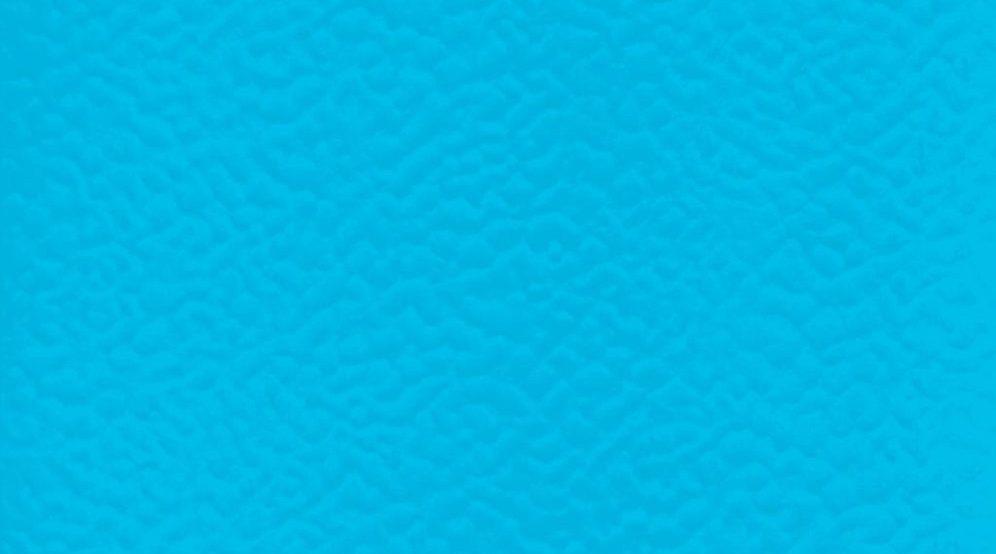 Taraflex Sport M Evolution_Uni_2404 London Light Blue