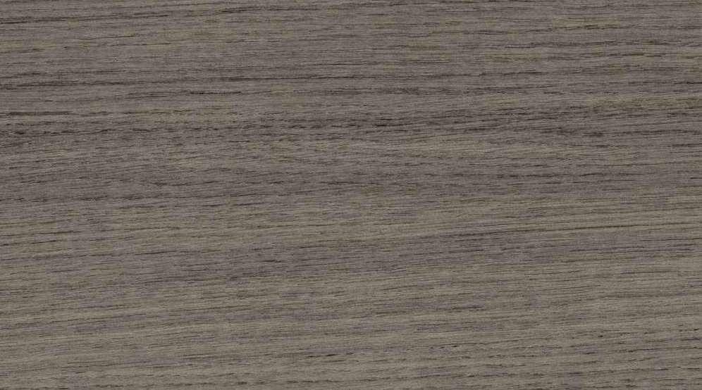Taraflex Multi-Use 6.2_™8840 Wood Black
