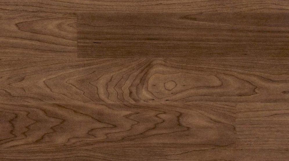 Taraflex Multi-Use 6.2_™8068 Wood Chocolate