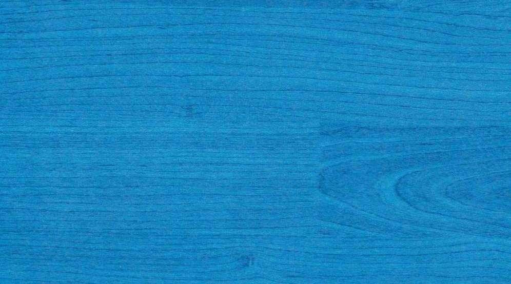 Taraflex Multi-Use 6.2_™4453 Wood Blue
