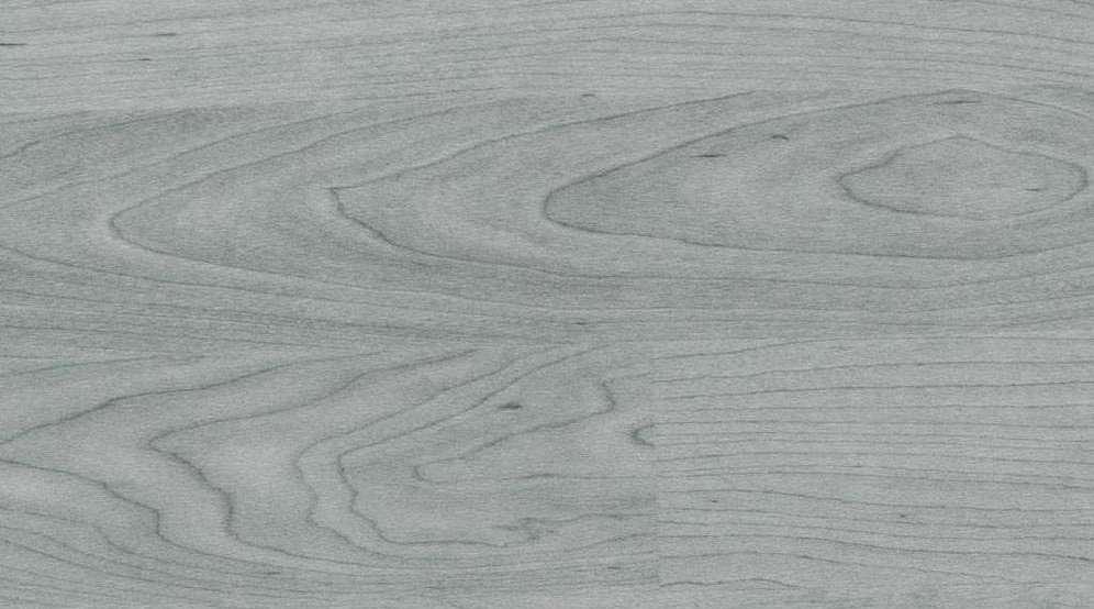 Taraflex Multi-Use 6.2_™3708 Wood Grey
