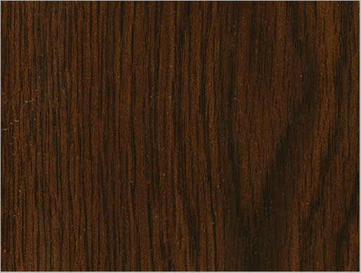 Rose wood Shares_RW-710