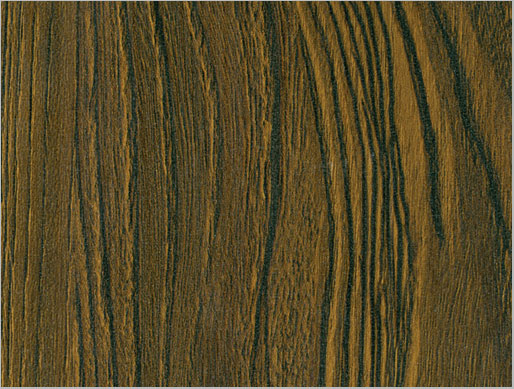 Rose wood Shares_RW-708