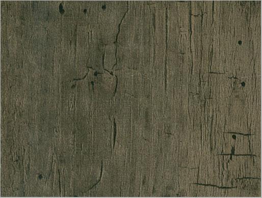 Rose wood Shares_RW-707