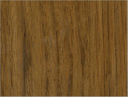 Rose wood Shares_RW-706