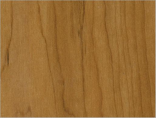 Rose wood Shares_RW-705
