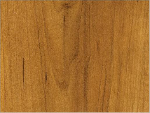 Rose wood Shares_RW-704