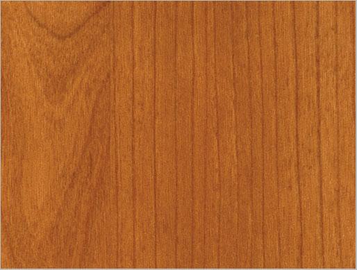 Rose wood Shares_RW-703