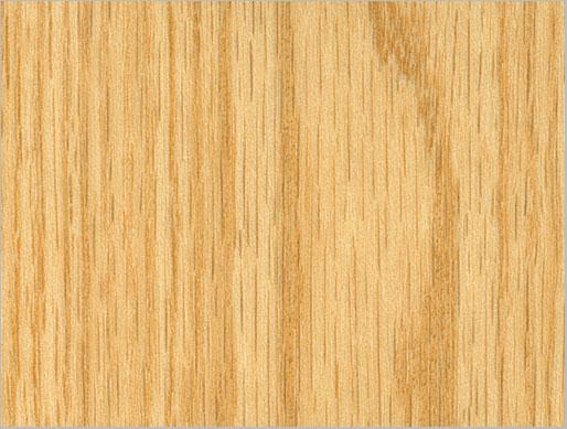 Rose wood Shares_RW-702