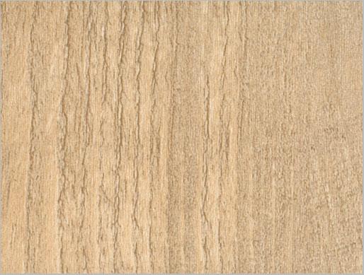 Rose wood Shares_RW-701