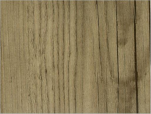 Natural wood Shares_NW-607