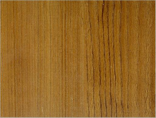 Natural wood Shares_NW-606