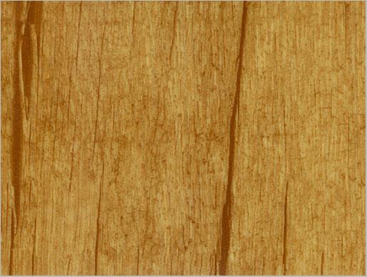 Natural wood Shares_NW-605