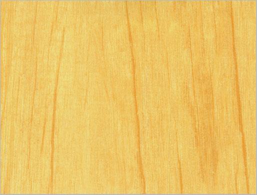 Natural wood Shares_NW-603