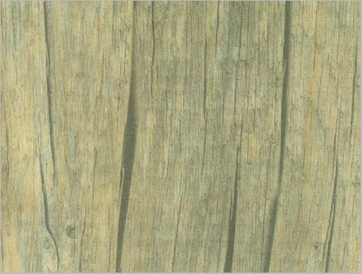 Natural wood Shares_NW-602