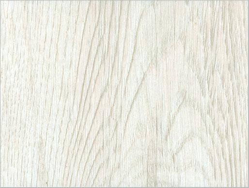 Natural wood Shares_NW-601