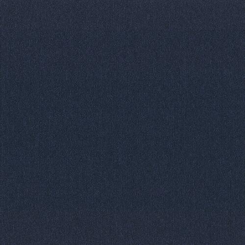 GA4034-Toli Carpet Tile