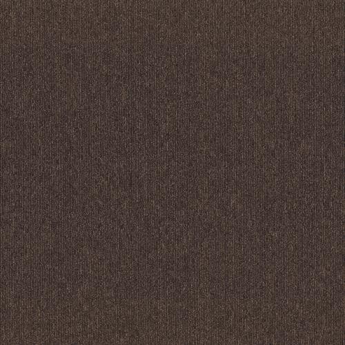 GA4033-Toli Carpet Tile