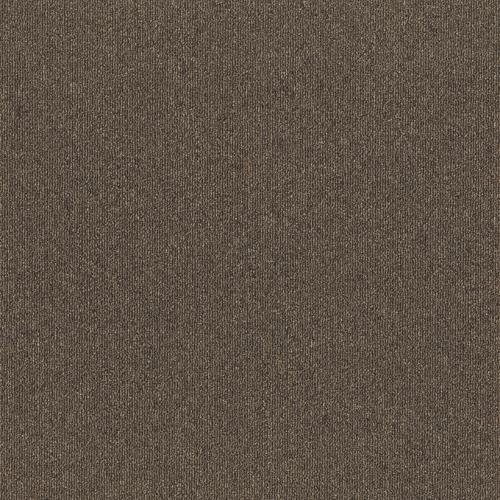GA4032-Toli Carpet Tile