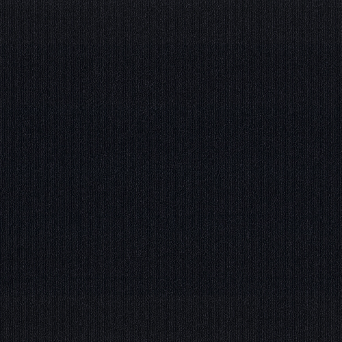 GA4031-Toli Carpet Tile
