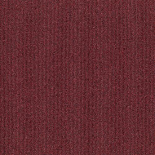 GA4030-Toli Carpet Tile