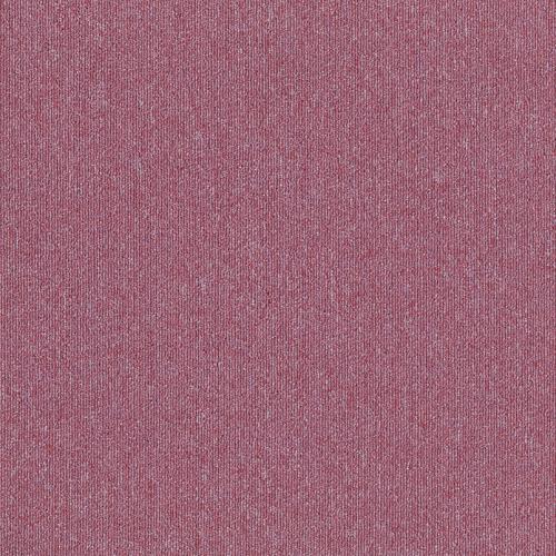 GA4029-Toli Carpet Tile