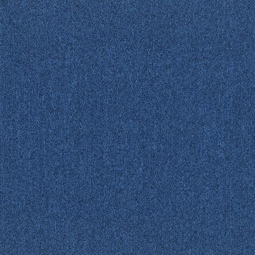 GA4028-Toli Carpet Tile