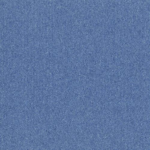 GA4027-Toli Carpet Tile