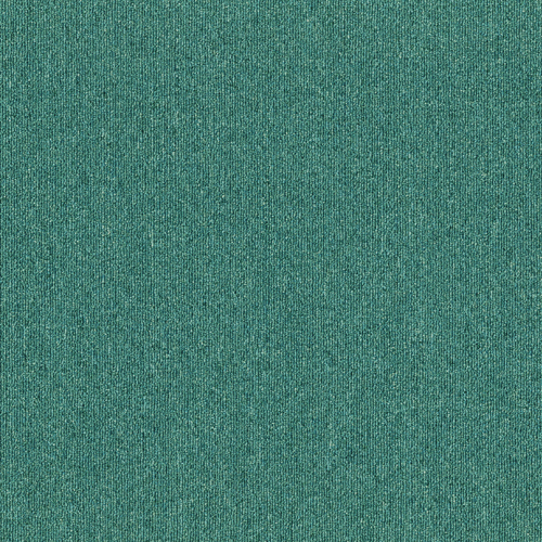 GA4026-Toli Carpet Tile